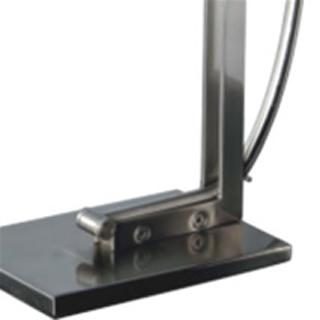 ligne roset mama table table lamp modern. Black Bedroom Furniture Sets. Home Design Ideas