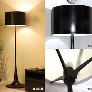 BVH Spun Light F Floor Lamp Sebastian Wrong Design_Floor lamp_Modern ...