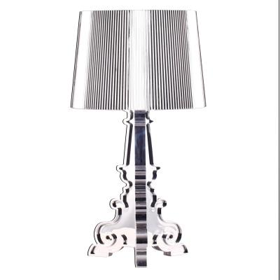 Bvh Bourgie Table Lamp Ferruccio Laviani Designtable Lampmodern